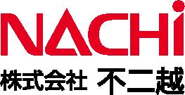 不二越NACHI液压泵,日本NACHI油泵,柱塞泵,叶片泵,齿轮泵维修,不二越油泵配件